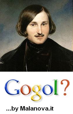 google sencondo berlusconi